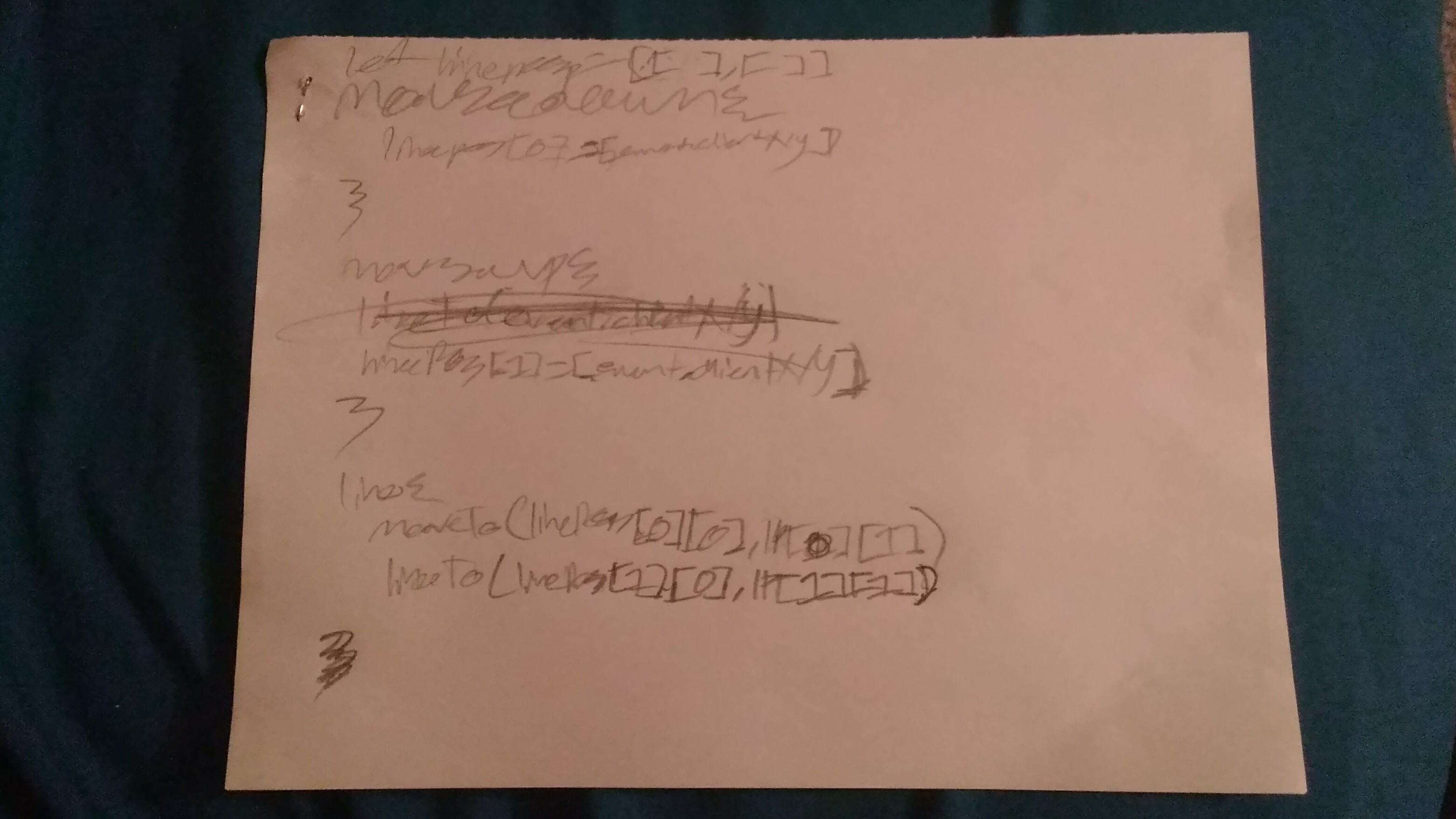 https://cloud-71vyiu9vx.vercel.app/0bad_handwriting.jpg